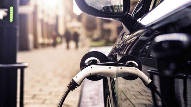 Elektroauto laden: Tipps und Lade-Hacks für E-Autos