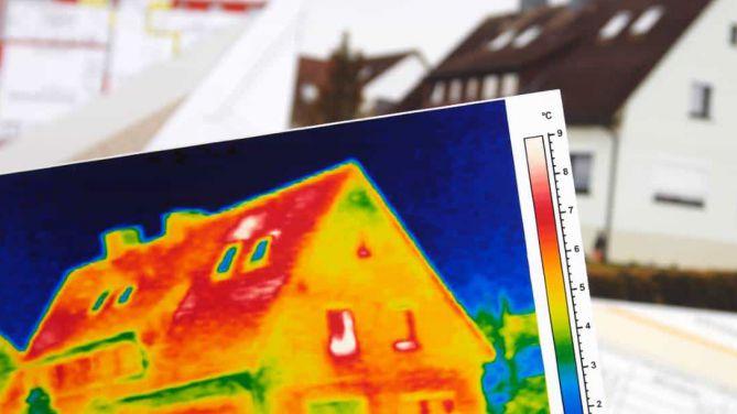 Wärmedämmung: Berechnung von Kosten und Nutzen