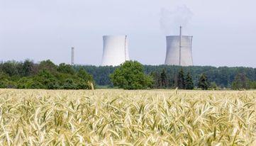 Kernenergie - Über Kernenergie | EnBW