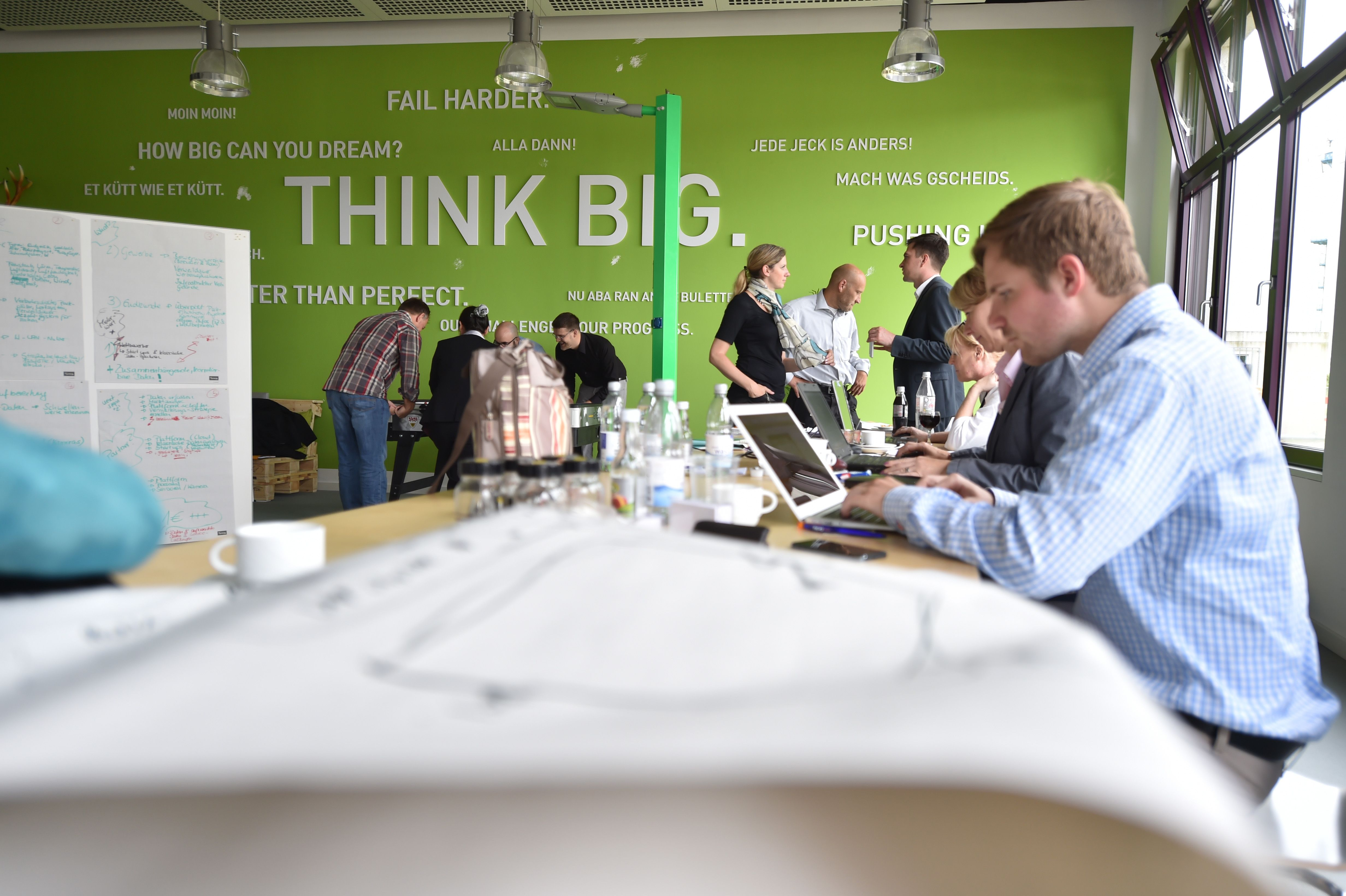 Bild 2_InnovationsCampus